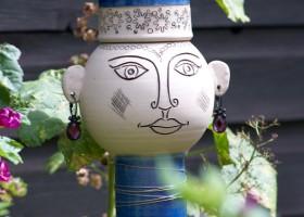 Gartenkönig
